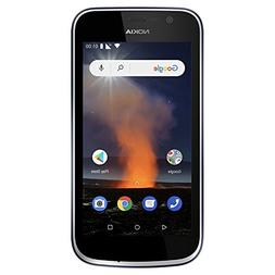 Nokia 1 - Android One  - 8 GB - Dual SIM LTE Unlocked Smartp