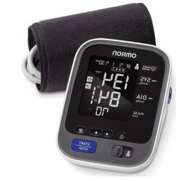 Omron 10 Series Wireless Bluetooth Upper Arm Blood Pressure