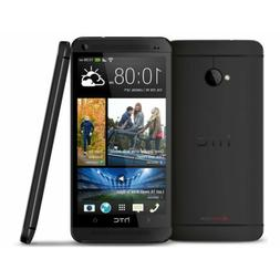 4 7 one m7 android smart phone