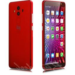 """5.5"""" Android8.0 Straight talk T-mobile Quad Core 2Sim 3G GSM"""