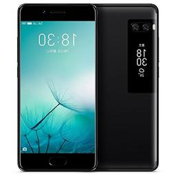 Meizu Pro 7 Plus Unlocked Smartphone 4G LTE Cell phone Deca