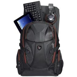 ASUS Republic of Gamers Nomad Backpack for 17-inches G-Serie
