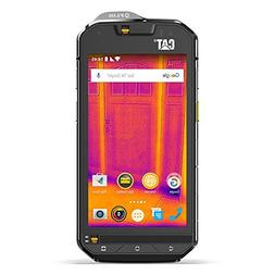 LATAM Cat S60 Waterproof 32GB Smartphone GSM unlocked DUAL S