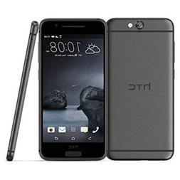 HTC One A9 Factory Unlocked Smartphone, 32GB, 4G LTE, 5.0-In
