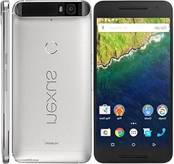 HUAWEI Nexus 6P 64GB Unlocked GSM 4G LTE Octa-Core Android