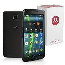 "Motorola Moto X Pro 64 GB 4G LTE Android 6.3"" Cell Phone GSM"
