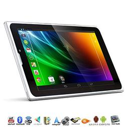 Indigi A76s 2-in-1 Unlocked 3G SmartPhone 7.0in Tablet PC Ph