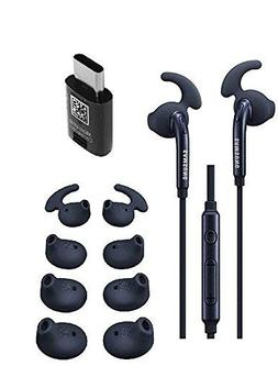 Official Samsung HS130 Universal Android 3.5mm Jack Headset