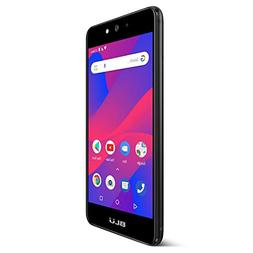 BLU Advance 5.2 HD - GSM Unlocked Smartphone Android Oreo -B