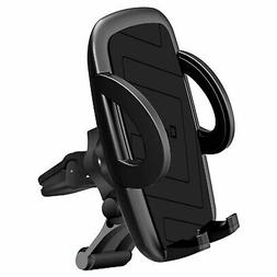 Air Vent Smartphone Holder for Your car Made by Cellet, Can