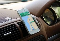 Kenu Airframe | Vent Car Phone Mount | Android and iPhone Ca