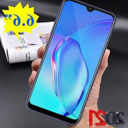 Xgody Android 9.0 Smartphone 6.6 In Unlocked Cell Phone Dual