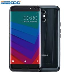 Unlocked Cell Phones, DOOGEE BL5000 Unlocked Phone - 5.5""