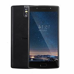 DOOGEE BL7000 RAM 4GB + ROM 64GB 7060mAh Battery 5.5 inch An