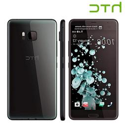 Brand New <font><b>HTC</b></font> U Ultra LTE 4G Mobile Phon