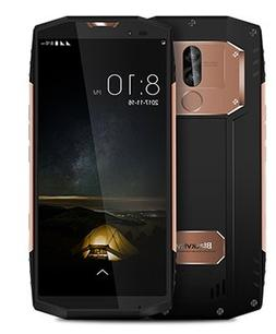 "Blackview BV9000 Pro Smartphone 5.7"" 18:9 HD+ Full Screen IP"