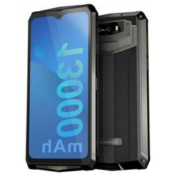 Blackview BV9100 13000mAh Smartphone IP69 Waterproof 6.3 inc