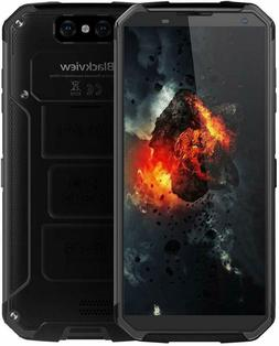 Blackview BV9500 Pro Octa Core 6GB+128GB W/Wireless Charger