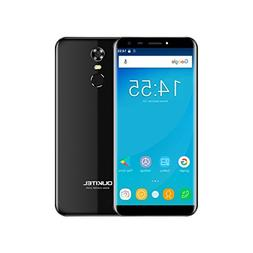 "OUKITEL C8 3G Smartphone 5.5"" 18:9 Ratio Full Vision Android"