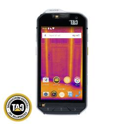 Cat S60 GSM Smartphone with Thermal Imaging