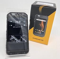 Caterpillar CAT S31 Dual-SIM 16GB Rugged IP68 Factory Unlock