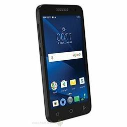 celulares 4g lte 8gb android 7 0