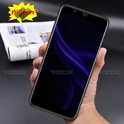 Cheap Android 8.1 Smartphone Unlocked Cell Phone 6.0 in Dual