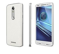 Motorola DROID Turbo 2 XT1585 - 32GB Verizon