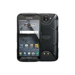 Kyocera DuraForce Pro 32GB E6820 Military Grade Rugged Smart