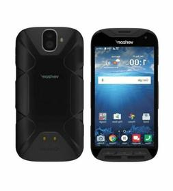 Kyocera DuraForce PRO - 32GB - Black  E6810