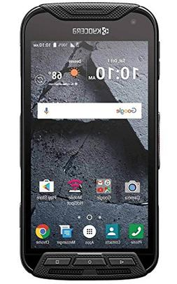 Kyocera DuraForce XD E6790 Tmobile 16GB 4G LTE Android Smart