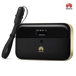 Huawei E5885Ls-93a 300 Mbps 4G LTE Mobile WiFi