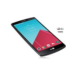 LG G4 VS986 32GB Metallic Gray - Verizon