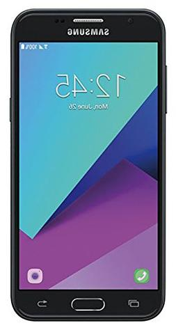 Samsung Galaxy Express Prime 2 2017 J327a / J3 Emerge 16GB U