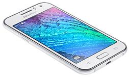 Samsung Galaxy J1  Duos SM-J120H/DS 8GB Dual SIM Unlocked GS