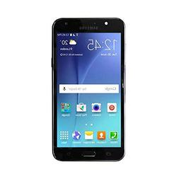 "Samsung Galaxy J7 Neo  J701M/DS - 5.5"", Android 7.0, Dual SI"