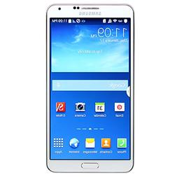 Samsung Galaxy Note 3 N900v 32GB Verizon Wireless CDMA Smart