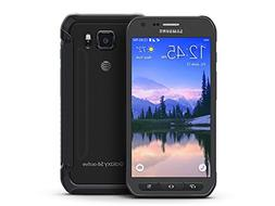 "Samsung Galaxy S6 Active G890A  5.1"" Rugged Waterproof IP68"