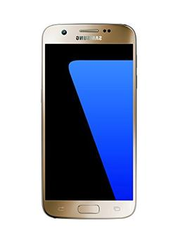 Samsung Galaxy S7 32GB Unlocked  - Gold