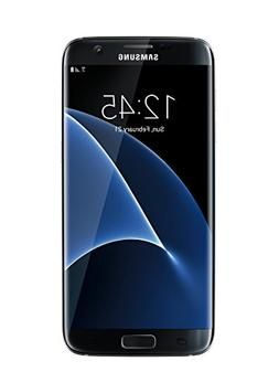 Samsung Galaxy S7 Edge G935F Factory Unlocked Phone 32 GB, N