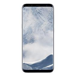 Samsung Galaxy S8+ G955U 64GB Unlocked GSM U.S. Version Smar