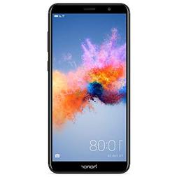 "Honor 7X GSM Unlocked Smartphone 5.93"" FullView Display, 1"