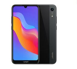 """HUAWEI Honor Play 8A 4G Phablet Smartphone 6.09"""" Octa Core 2"""