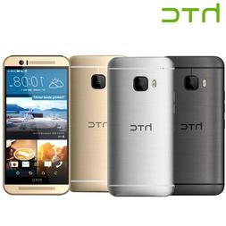 Hot Sale <font><b>HTC</b></font> One M9  LTE 4G Mobile Phone