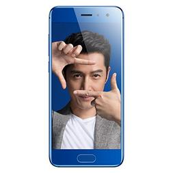HUAWEI Honor 9 STF-AL00 5.15 inch Kirin 960 Dual 20 MP + 12