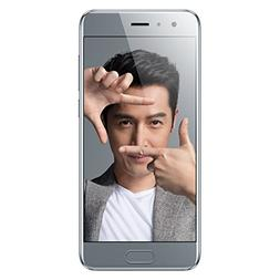 HUAWEI Honor 9 STF-AL10 5.15 inch Kirin 960 Dual 20 MP + 12