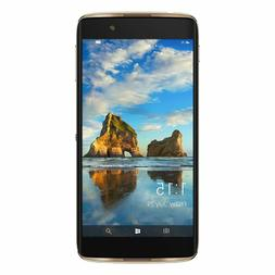 Alcatel Idol 4S 64GB 4G LTE Windows 10 Smartphone  - T-Mobil