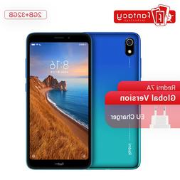 "In Stock Global Version Xiaomi Redmi 7A 7 A 2GB 32GB 5.45"" S"