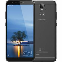 HISENSE Infinity F24 16GB GSM Unlocked 4G LTE Android Smartp