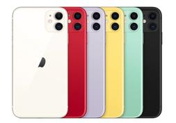 iphone 11 64gb all colors gsm
